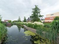 Kozakkenweg 14 in Veenendaal 3902 JD