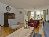 Janssenstraat 2 in Helmond 5708 KK
