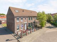 Korenberg 84 in Bergen Op Zoom 4614 GW