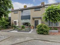 Arent Van Gentstraat 13 in Giessenburg 3381 AA