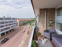 Vechtstraat 46 in IJmuiden 1972 TG
