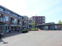 Nieuwmarkt 59 in Lichtenvoorde 7131 LJ
