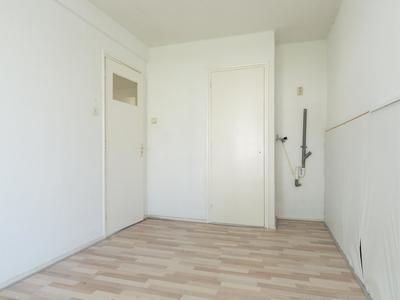 Huijsmansstraat 8 in Tilburg 5042 PG