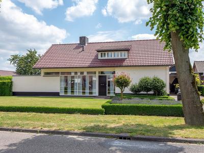Lemmenhoek 39 in Ospel 6035 AJ