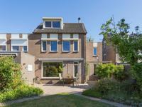 Cherbourglaan 55 in Eindhoven 5627 MK