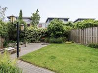 Sichtermanmarke 5 in Zwolle 8016 MH