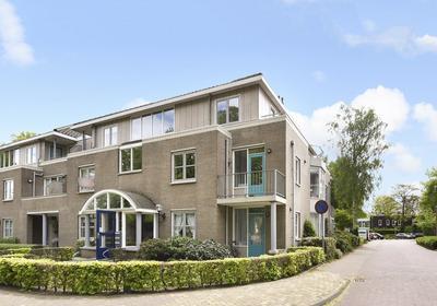 Eexterweg 17 in Gieten 9461 BB