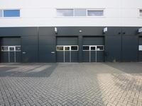 Laan Van Waalhaven 406 in 'S-Gravenhage 2497 GR