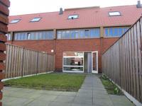 Zutphenstraat 14 in Eindhoven 5651 ES