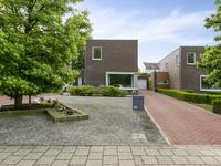 Nieuw-Schandelen 29 in Heerlen 6412 XV