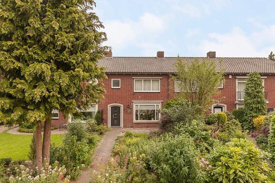 Bornsestraat 86 A in Hengelo 7556 BH