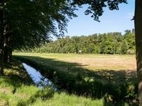 Park Vredehof 20 in Soest 3762 DV