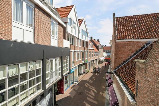 Lammerensteeg 9 C in Middelburg 4331 MB