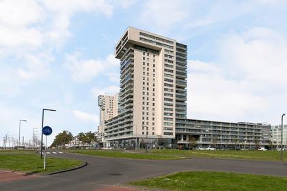 Corsicalaan 89 in Rotterdam 3059 XX
