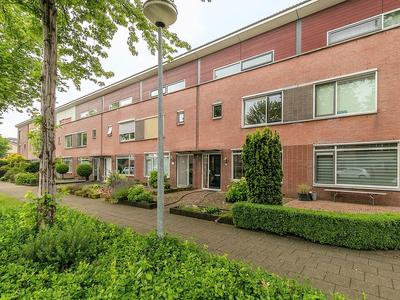 Tonselsedreef 45 in Harderwijk 3845 CR