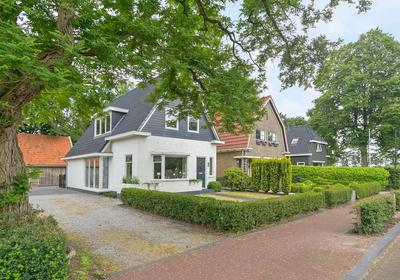Hegedyk 17 in Gorredijk 8401 BH