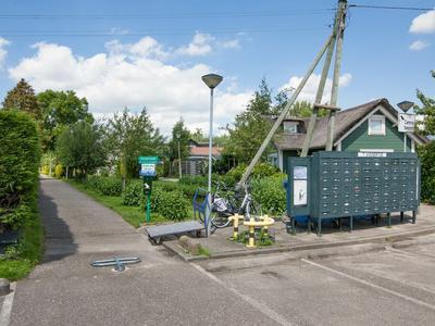 Oosteinde 3 17 in Moordrecht 2841 AA