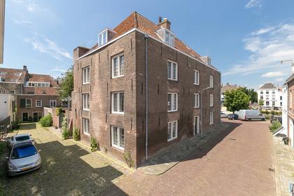 Goese Korenmarkt 10 in Middelburg 4331 HT