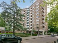 Beethovenstraat 265 in Amsterdam 1077 JE