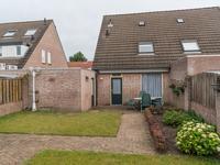Ploeg 34 in Berghem 5351 NV