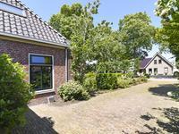 Dokter De Vriesstraat 2 A in Benningbroek 1654 JS