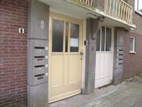 Dijkstraat 6 1 in Wageningen 6701 CJ