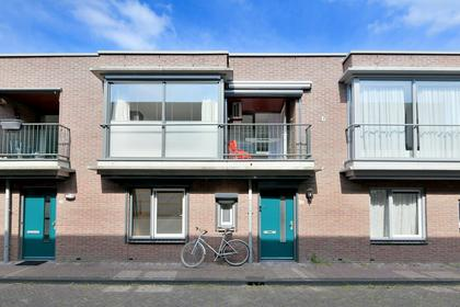 Maalderijstraat 22 in Deventer 7411 CK