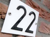 Maalderijstraat 22 in Deventer 7411 CK