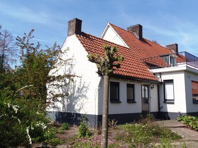 Oude Winterswijkseweg 19 in Vragender 7134 PC