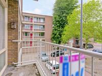 Heymansstraat 23 in Rotterdam 3076 CD