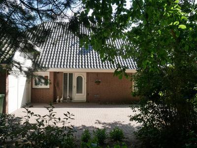 Hessenweg 31 in Hattem 8051 LB