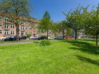 Statensingel 61 A in Rotterdam 3039 LD