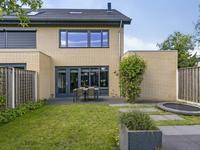 Donkse Dreef 73 in 'S-Hertogenbosch 5233 HD