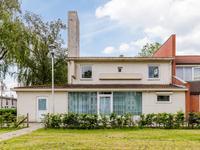 Caspar Houbenstraat 2 in Tilburg 5018 BR