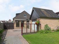 Stationsweg 106 in Drachten 9201 GS