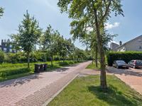 Frederik Hendriklaan 128 in Heerenveen 8448 MN