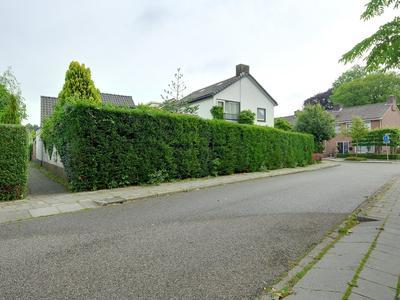 Van Munsterstraat 32 in Zevenaar 6901 AX