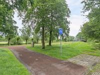 Harstastate 29 in Leeuwarden 8926 LG