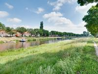 Amstellaan 4 in 'S-Hertogenbosch 5215 GB