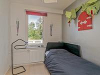 Venuslaan 489 in Eindhoven 5632 HN