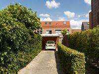 Vuurvlindersingel 18 in Utrecht 3544 DL