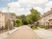 Burgemeester Branderstr 15 in Hoogkarspel 1616 BR