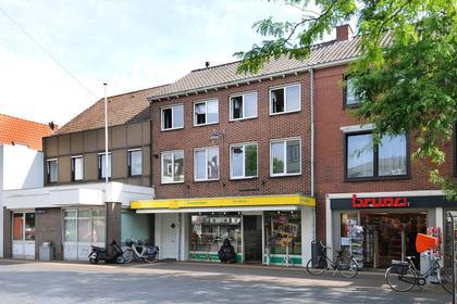 Kloosterstraat 56 in Venlo 5921 HD