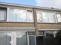Susannadonk 56 in Roosendaal 4707 WS