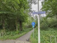 Muurbloemweg 113 in 'S-Gravenhage 2555 NE