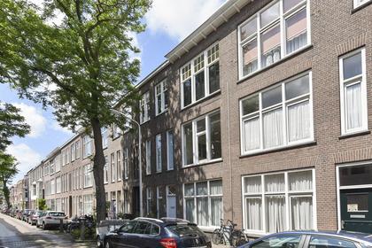 Acaciastraat 53 in 'S-Gravenhage 2565 JV