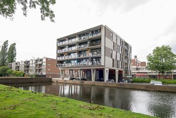 Plein 1953 269 in Rotterdam 3086 EM