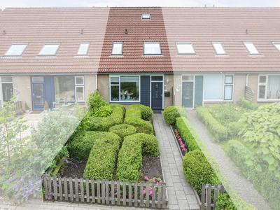 Jensemaheerd 152 in Groningen 9736 CK