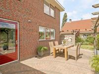 Oosterhoek 10 in Tuk 8334 RC