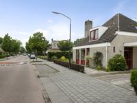 Apollostraat 15 in Berlicum 5258 AR